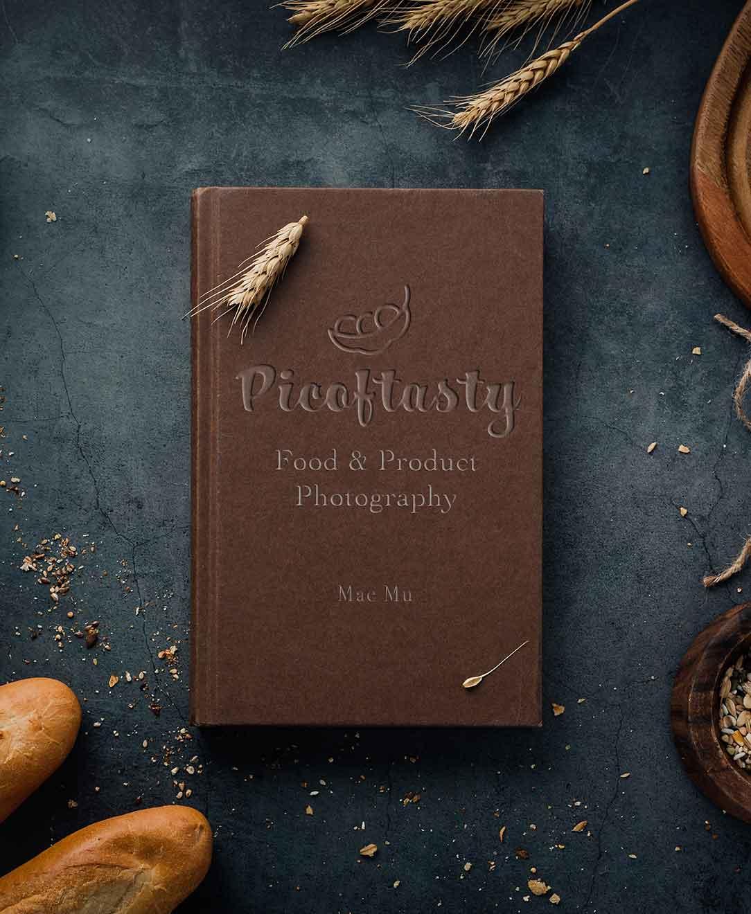 avada-recipes-book