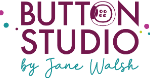 Button Studio Logo